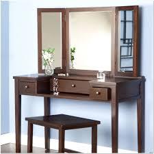 small dressing room furniture makeup vanity beauty room mirror