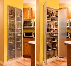 bathroom terrific beautiful modern pantry door ideas designs
