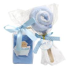 s day gift ideas from baby 32 best children s day gifts by meeta images on