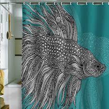 Valentina Ramos Duvet Valentina Ramos U2013 Deny Designs