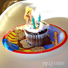curious george party ideas curious george birthday cake and party ideas