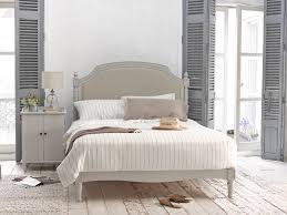 cheap bedroom sets with bedroom bedroom shabby chic style and chic