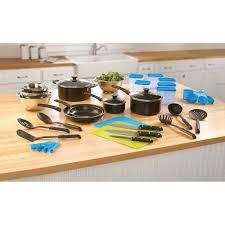 Cooking Gadgets Kitchen Inspiring Walmart Kitchen Gadgets Walmart Plastic