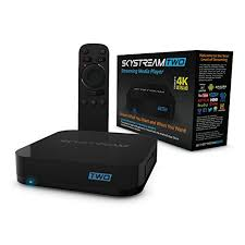 best android media player the 12 best android tv boxes of 2018 fabathome
