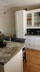 kitchen room design furniture creative diy wood wall mounted