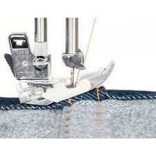 Home Sew Catalog Toyota Super Jeans Sj15