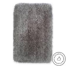 Bed Bath And Beyond Bathroom Rug Sets Accent Rugs Mohawk Home Rugs Memory Foam U0026 Tufted Rugs Bed