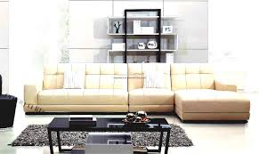 Modern Living Room Sofas Luxury And Modern Living Room Design With Sofa Best Home Living