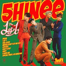 download mp3 exid i feel good kpop hotness download shinee 1 of 1