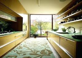 large area rugs uk pictures of kitchens with rugs kitchen runner