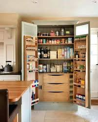 shallow storage cabinet medium size of pantry cabinet cabinet door