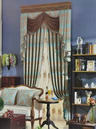 online buy wholesale ready made valance from china ready made