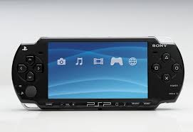 download game psp format cso how to compress a iso to a cso psp game