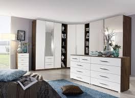 ramsdens home interiors rauch essensa bedroom furniture for sale ramsdens home interiors