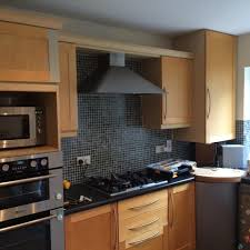 paint kitchen cabinets cost ireland painting kitchen cabinets cork painters for professional