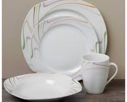 contemporary dishes sets awesome modern design dinnerware 61 in