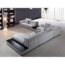 Corner Sofa Chaise Sofa Modular Couch Grey Corner Couch Modular Sectional Beige