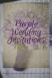 meaning of rsvp in invitation card 565 best vintage weddings theme weddings jevel wedding