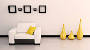 Wallpaper For Living Room Home Design 79 Surprising Cute Teenage Room Ideass