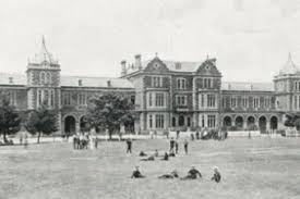 boarding schools in adelaide ex pac student molested by boarding master sues adelaide school