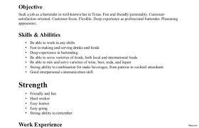 resume templates for waitress bartenders bash videos infantiles food server resume wonderful cook prep superior job exles