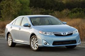 2013 toyota camry value toyotatown preowned specials unbeatable deals on a 2013 camry in