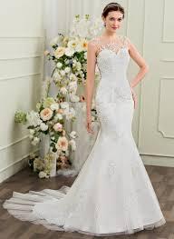 robe de la mã re du mariã robe de mariée 2017 robes de mariée 2017 pour votre mariage