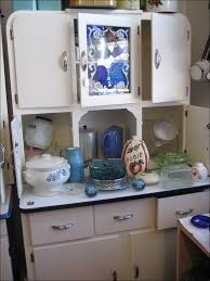Furniture Kitchen Cabinet With Antique Hoosier Cabinets For Sale Kitchen Hoosier Cupboard Hoosier Cabinet Craigslist Used Kitchen
