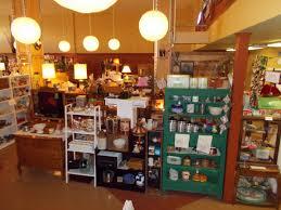 2cs antiques and vintage vendor mall home decor shop st helens
