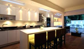 kitchen can light layout recessed lighting placement hambredepremios co