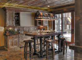 distressed wood bar cabinet kitchen cabinets distressed wood bar cabinet care partnerships