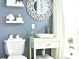 ocean themed bathroom ideas seaside bathroom decor u2013 koisaneurope com