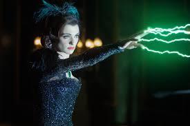 theodora wizard of oz costume rachel weisz plays evanora in oz the great and powerful disneyozevent