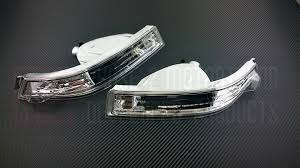 nissan 350z jdm tail lights search for nissan infiniti performance aftermarket and oem parts