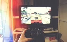 saint games experiential video gaming fun in singapore