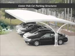Car Carport Canopy Miri Piri Latest U0026 Unique Car Parking Structures Carports