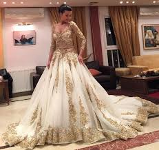 wedding dress indian 19 best dresses images on wedding dressses marriage