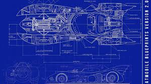 Free Blueprints Blueprint Background Free Download Wallpaper Wiki