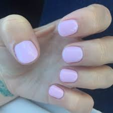 nail salon artesia redondo beach ca nail art ideas