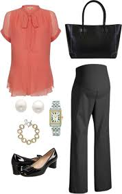 maternity work trousers best 20 maternity work ideas on no signup