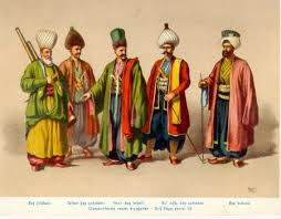 Ottomans History Ottoman Empire History Turkey Travel Planner All About The