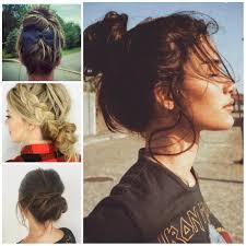 black hair buns messy bun hairstyles for females 2017 haircuts hairstyles 2017