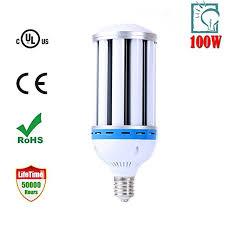 100w cfl light bulbs top 12 best cfl lights 2018