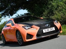 lexus rc sedan used lexus rc f for sale
