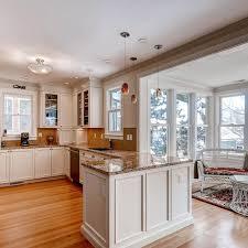 studio design llc denver co kitchen u0026 bath designers