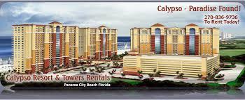 13 aqua panama city beach floor plans 1 bedroom aqua condos