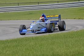 pro mazda category pro mazda havoc motorsport
