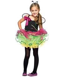 buycostumes com review emily reviews best 25 kids witch costume