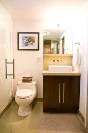 Bathroom Renovation Idea Catchy Basement Bathroom Renovation Ideas With Fresh Fresh Small