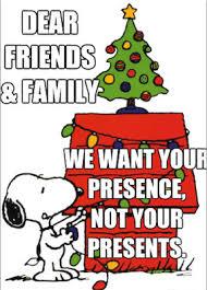 Family Christmas Meme - christmas meme justpost virtually entertaining